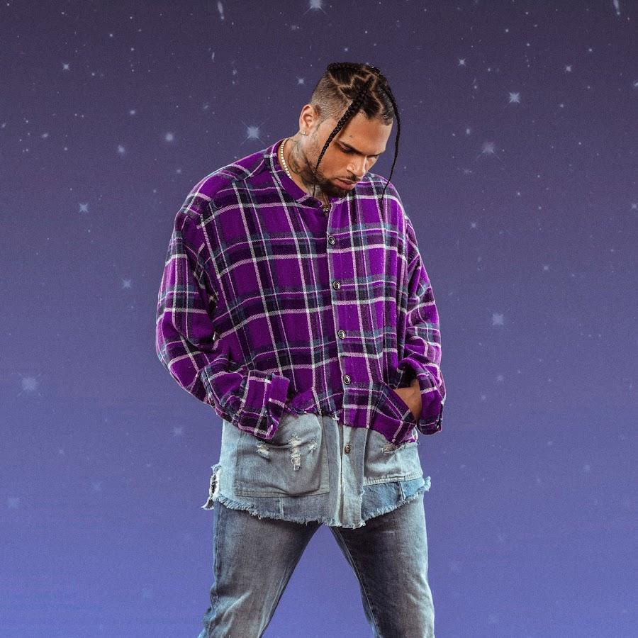 Chris Brown No Guidance Feat Drake: ChrisBrownTV