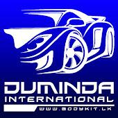Duminda International Channel [56 Videos] - YiFlix Com