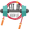 Fit In Healthy Life