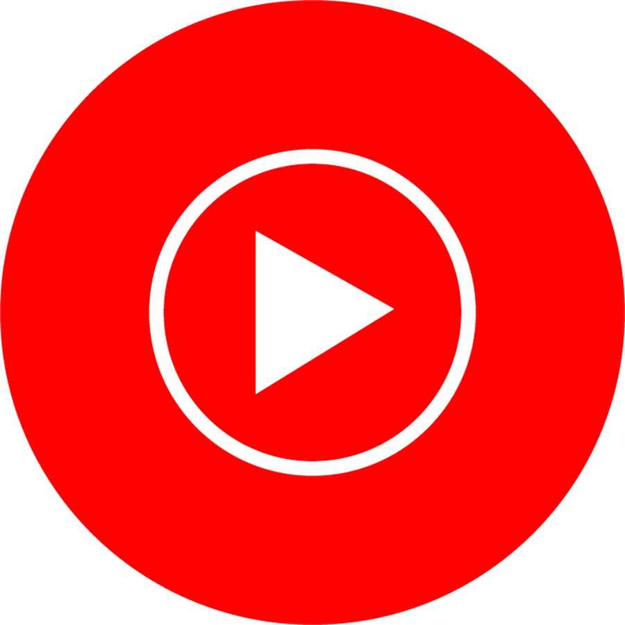 Youtube: YouTube Music