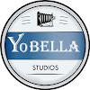 YoBella Studios