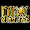 iconictributes
