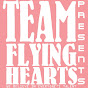Team Flying Hearts