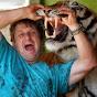Tigers Brazil - Tigres