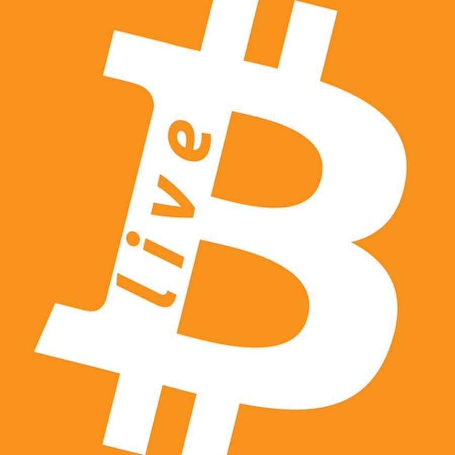Youtube Bitcoin