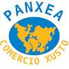 Panxea scg
