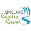 Sinclairs Country Retreat