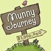 Munny Journey