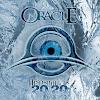 Oracle extreme metal