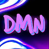 DanceMomsNews