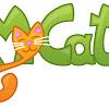 MyCat.gr