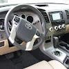 Budget Rent-A-Car - San Antonio