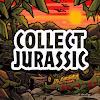 Collect Jurassic
