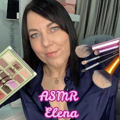 ASMR Elena