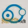 SOMASHTE BD