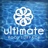Ultimate Pool Surface