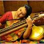 Vijayalakshmi Mohan