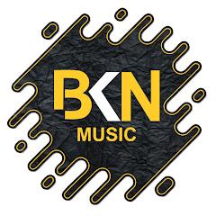 BKN Music