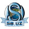SBuzOfficial