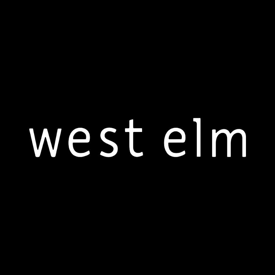 Tremendous West Elm Youtube Theyellowbook Wood Chair Design Ideas Theyellowbookinfo