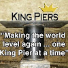 King Piers LLC