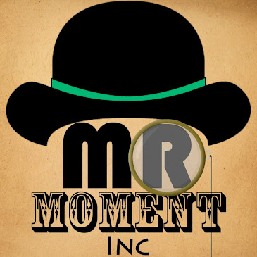 Mr. Moment Inc