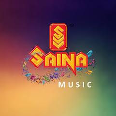 Saina Music Net Worth