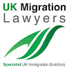 UKMigrationLawyers