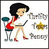 Thrifty Texas Penny : Saving You Time & Money