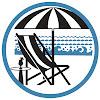 Beach Front Property Management, Inc