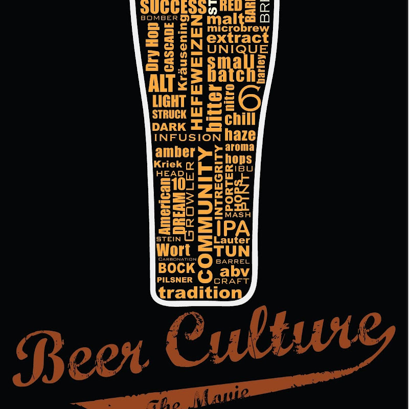 Beerculture YouTube channel image
