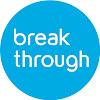 BreakthroughCancer