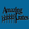 Amazing Gates Of America