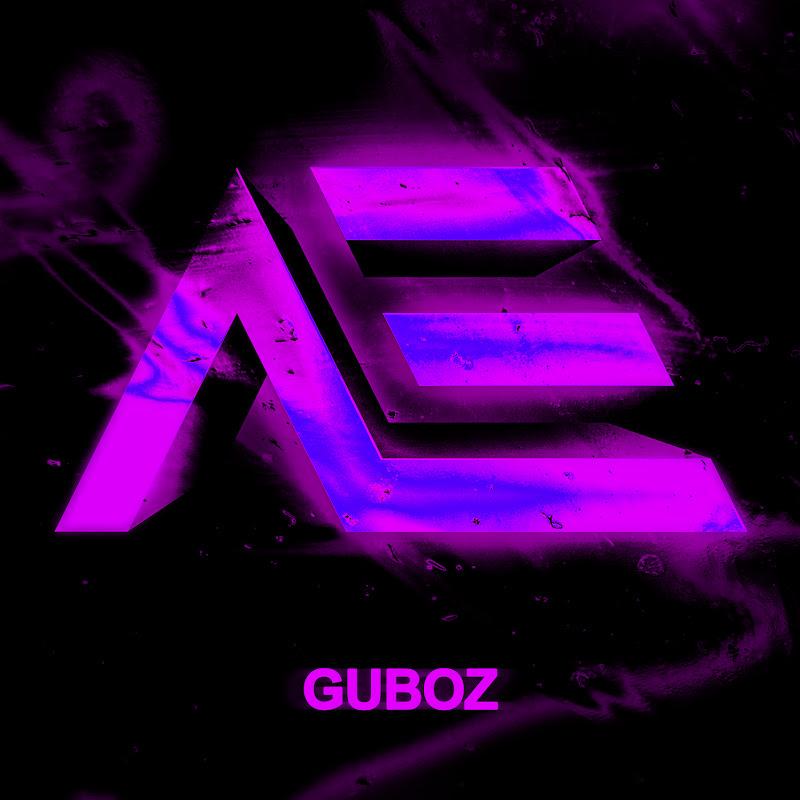 guboz
