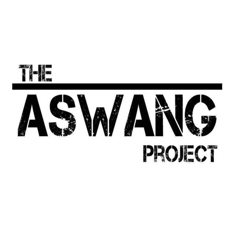 Aswang - Why Capiz? | aswang sa capiz totoo? | FunnyCat TV