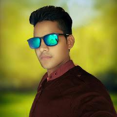 Dj Music King Raj