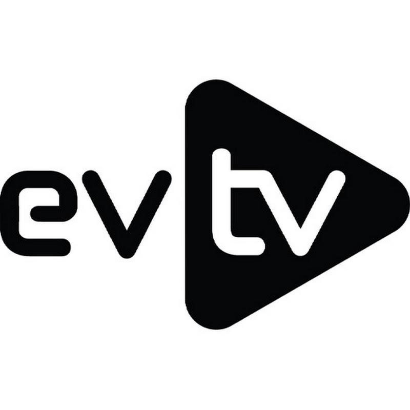 EVTV MIAMI
