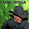 Frank Ortega Country Music