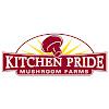 Kitchen Pride