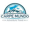 Carpe Mundo Travel