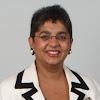 Merge Gupta-Sunderji