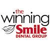 The Winning Smile