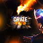 CrvzeGames (crvze)