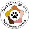 Paws4Change