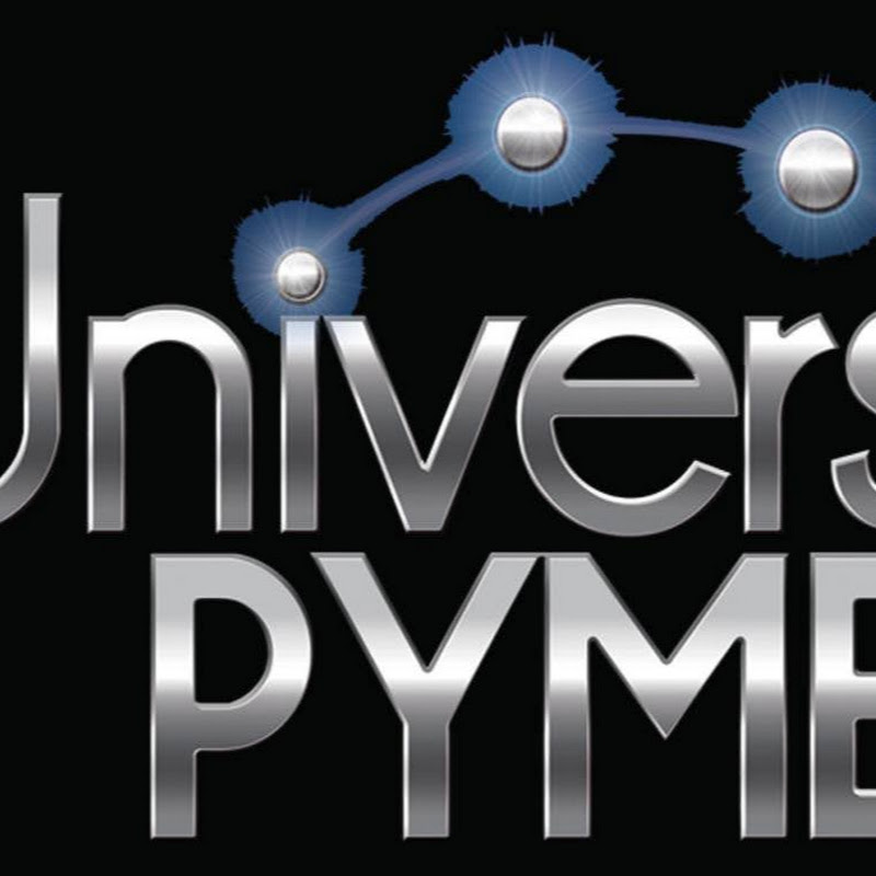 universopymetv1