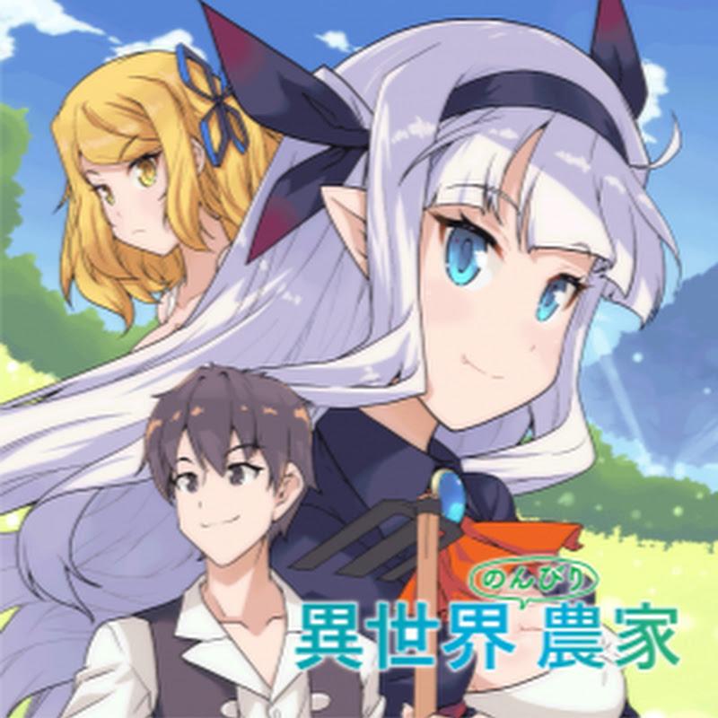 Kanojo, okarishimasu Manga