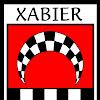 Centro Xabier Ikastexea