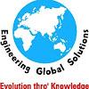 EGS Computers India Pvt Ltd