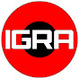 IGORA TV World of Tanks