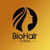 BioHairPower